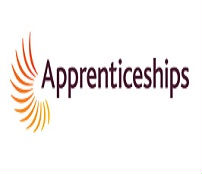 apprenticeships in carpentry
