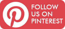 follow-us-on-pinterest.