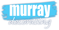 logo_murray_decorating.png
